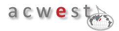 140130_acwest_logo